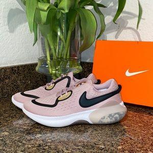 Nike Joyride Dual Run women's sneakers